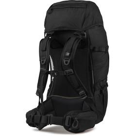 Lundhags Gneik 34 Backpack Black